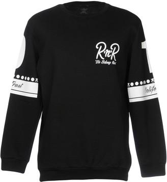 ROCK 'N' ROLL Sweatshirts