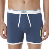 Original Penguin Side Pete Boxer Brief