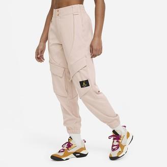 Nike Women's Utility Pants Jordan Essential