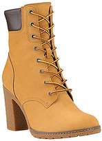 Timberland Earthkeepers® Glancy Hiker Boots