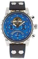 Burgmeister Men's BM136-933 Limoges Automatic Watch