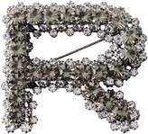 Rochas Brooches - Item 50210952