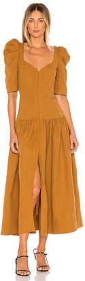 Mara Hoffman Phaedra Dress