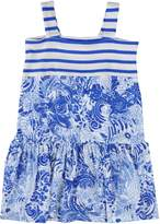 Junior Gaultier Dresses - Item 34629361