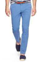 Polo Ralph Lauren Stretch Slim-Fit Chino