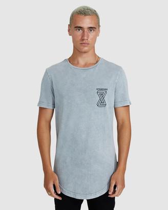 Standard Embrace T-Shirt