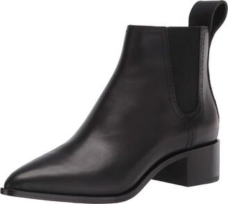 Loeffler Randall Women's Nellie-va Chelsea Boot