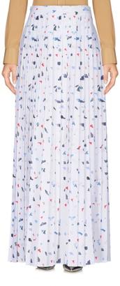 LES BOHEMIENS Long skirts
