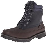 Tommy Hilfiger Men's Jersey Boot