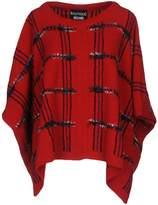 Moschino Capes & ponchos - Item 39773781