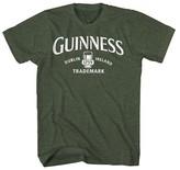 Guinness Men's T-Shirt