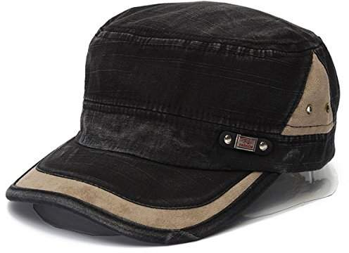 23f721cc9136f7 Mens Military Hats - ShopStyle Canada