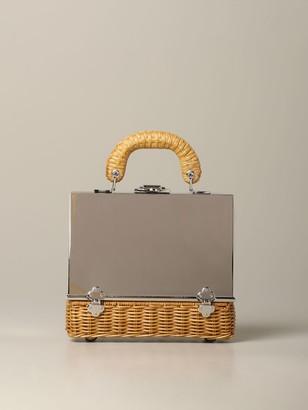 Rodo Handbag Shoulder Bag Women