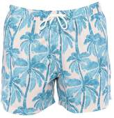 RECREATE® Swimming trunks