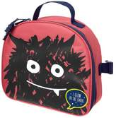 Gymboree Monster Lunchbox