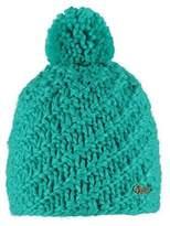 Barts B-Arts Womens Chani Hand-Knit Beanie