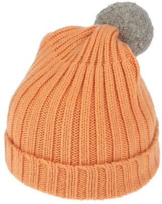 DANDI Hat
