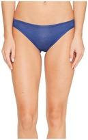 Natori Bliss Essence Bikini Women's Underwear