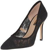 BCBGeneration Women's BG-Treasure 2 Dress Pump