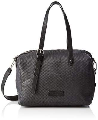 Liebeskind Berlin Women's Pokolah7 City Top Handle Handbag