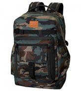 O'Neill Morro Backpack