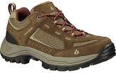 Vasque Women's Breeze 2.0 Low Gore-Tex Hiking Shoe