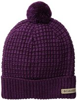Columbia Women's Mighty Lite Watch Cap