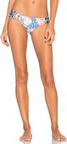 Maaji Golly Wolly Jelly Bikini Bottom