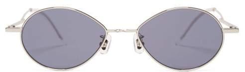 5e30280232276 Gentle Monster Men s Eyewear - ShopStyle