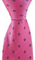 """Class Club Basic Neat 12"""" Tie"""