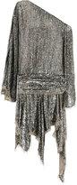 Zimmermann Folly Elusive Mini Dress