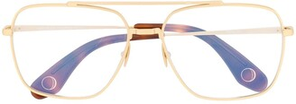 Monocle Eyewear Pigna Optical Glasses