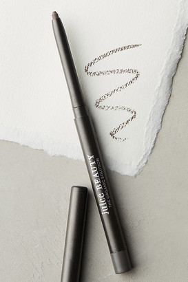 Juice Beauty Phyto-Pigments Precision Eye Pencil By in Silver Size ALL