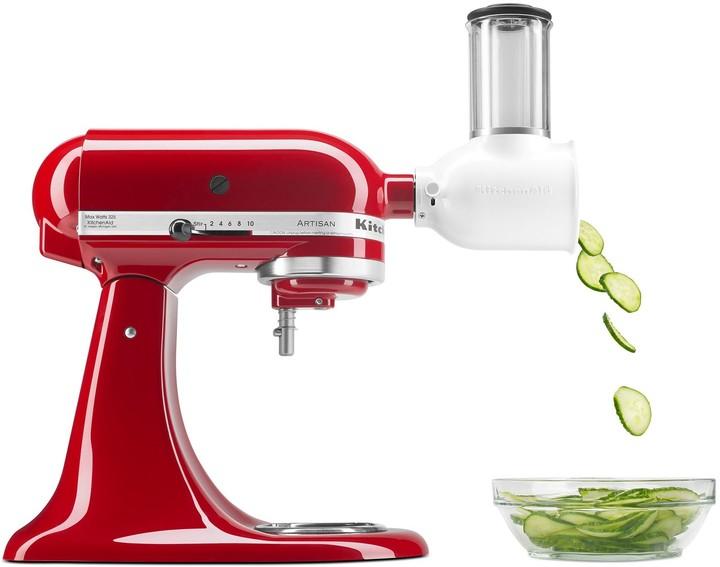 kitchener mixer attachments shopstyle rh shopstyle com