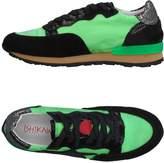 Ishikawa Low-tops & sneakers - Item 11240261