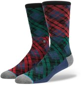 Stance Mens Placid Socks