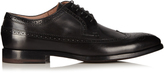 Paul Smith Talbot leather brogues