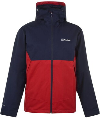 Berghaus Fell Master Jacket