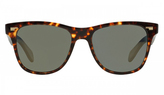 Oliver Peoples Lou Sable Tortoise