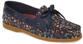 Sperry 2-Eye Liberty Boat Shoe