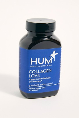 Free People Hum Nutrition Collagen Love at