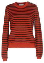 Carven Jumper