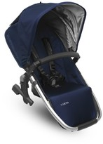 UPPAbaby Infant Vista Stroller Rumble Seat