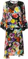 Preen by Thornton Bregazzi Madeleine dress