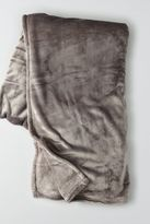 American Eagle Outfitters Dormify Plush Twin/Twin XL Blanket