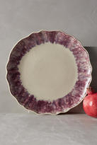 Anthropologie Smoke Rings Cup & Saucer