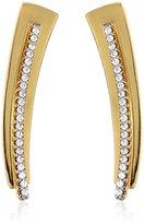 Rachel Zoe Gavriel Ear Cuffs