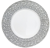 Caskata Ellington Dinner Plate