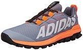 adidas Men's Vigor 6 TR Trail Running Shoe