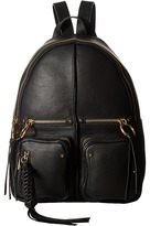 See by Chloe Patti Backpack Backpack Bags